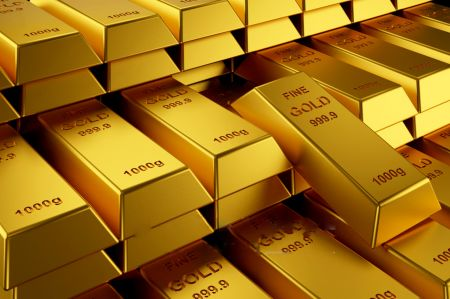 A simple and effective strategy to trade Gold at Pocket Option