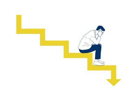 क्रिटिकल ट्रेडिंग गलतियाँ जो आपके Pocket Option खाते को उड़ा सकती हैं