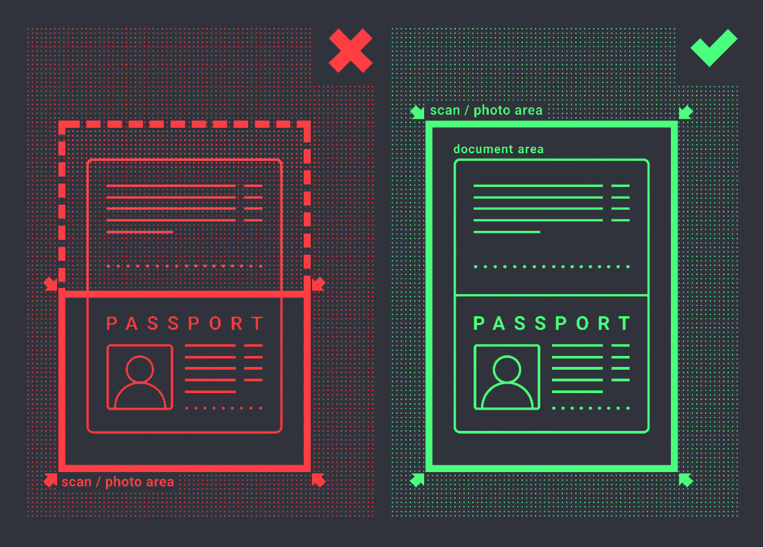 How to Verify Pocket Option Account: Email, Identity, Address, Bank Card Verification